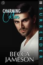 Charming Colton ebook by Becca Jameson