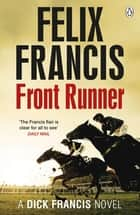 Front Runner ebook by Felix Francis