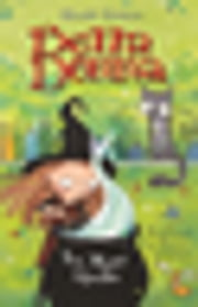 Bella Donna: Too Many Spells ebook by Ruth Symes, Marion Lindsay