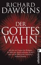 Der Gotteswahn ebook by Richard Dawkins, Sebastian Vogel