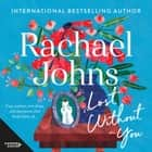 Lost Without You audiobook by