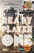 Ready Player One eBook par Ernest Cline