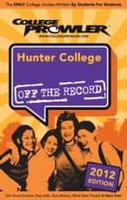Hunter College 2012 ebook by Nia Smith