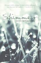 Shimmer ebook by