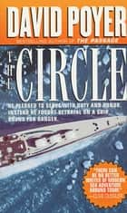 The Circle ebook by David Poyer
