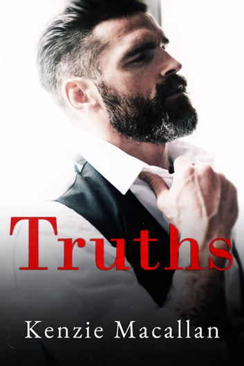 Truths ebook by Kenzie Macallan