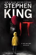 It ebook by Stephen King