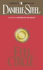 Full Circle ebook by Danielle Steel