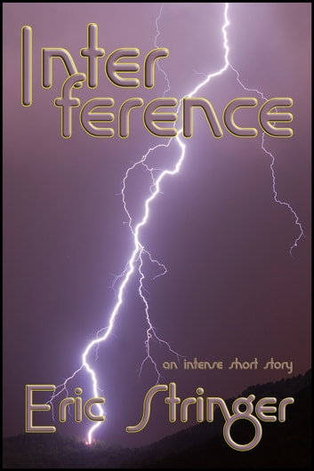 Interference ebook by Eric Stringer