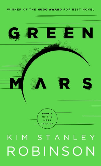 New york 2140 stanley robinson download images ebooks german and green mars ebook by kim stanley robinson 9780553898286 rakuten kobo green mars ebook by kim stanley fandeluxe Image collections