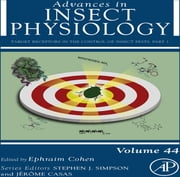 Target Receptors in the Control of Insect Pests: Part I ebook by Ephraim Cohen