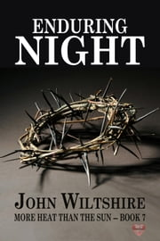 Enduring Night ebook by John WIltshire