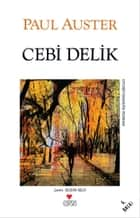 Cebi Delik ebook by Seçkin Selvi, Paul Auster