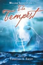 The Tempest epub ebook by Franzeska G. Ewart