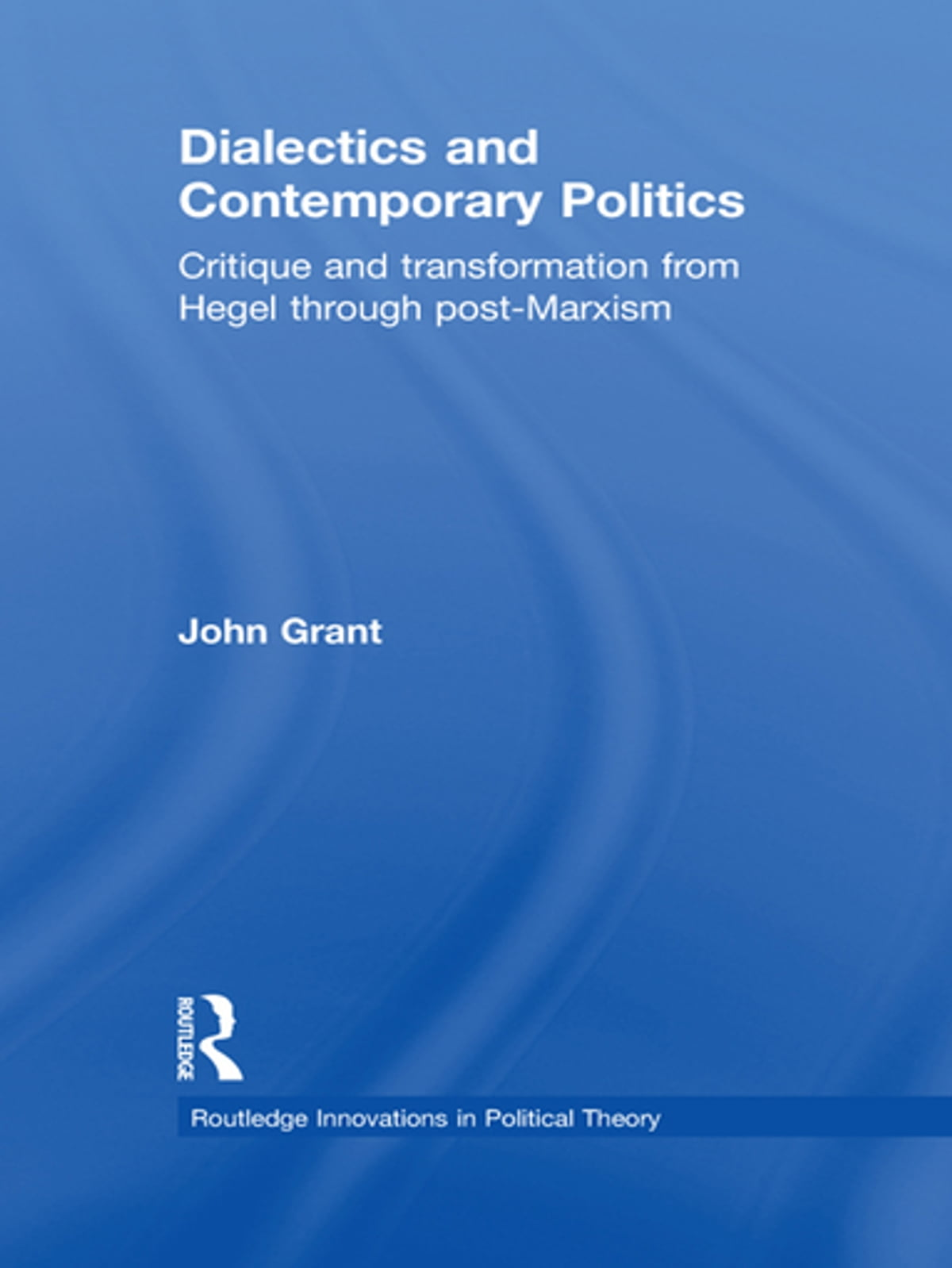 The Resurgence of Political Theory