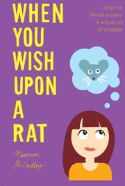 When You Wish upon a Rat ebook by Maureen McCarthy