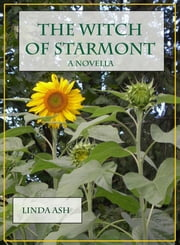 The Witch of Starmont ebook by Linda Ash