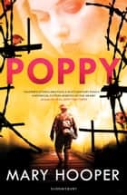 Poppy ebook by Mary Hooper