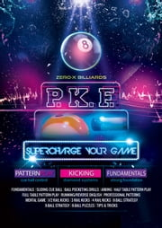 P.K.F. - Supercharge Your Game ebook by Kobo.Web.Store.Products.Fields.ContributorFieldViewModel