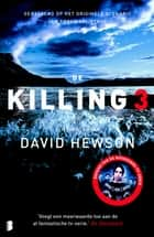 De killing ebook by Herman van der Ploeg, David Hewson