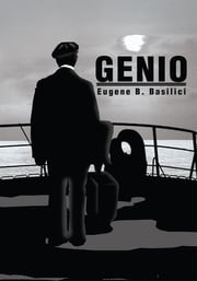 Genio ebook by Eugene Basilici