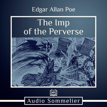 poe imp of the perverse