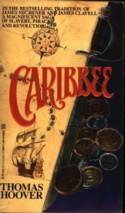 Caribbee ebook by Thomas Hoover