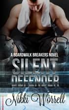 Silent Defender ebook by