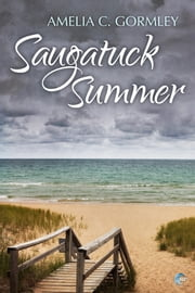 Saugatuck Summer ebook by Amelia C. Gormley