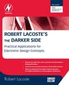 Robert Lacoste's The Darker Side ebook by Robert Lacoste