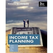 Tools & Tecniques of Income Tax Planning ebook by Stephan Leimberg,Martin Satinsky CPA/PFS, J.D., LL.M