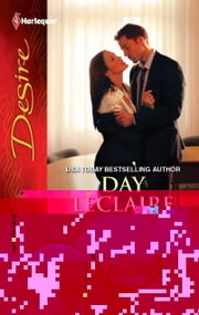 A Very Private Merger ebook by Day Leclaire
