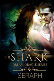 DREAM+ORACLE+SERIES:THE+SHARK