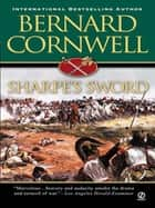 Sharpe's Sword ebook by Bernard Cornwell
