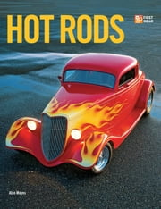 Hot Rods ebook by Kobo.Web.Store.Products.Fields.ContributorFieldViewModel