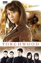 Torchwood: SkyPoint ebook by Phil Ford
