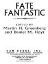 Fate Fantastic ebook by