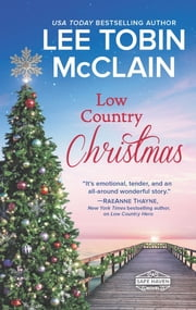 Low Country Christmas ebook by Lee Tobin McClain