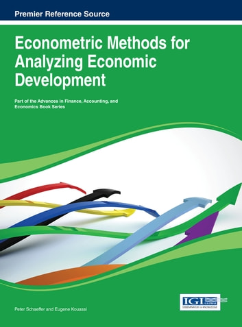 an analysis of the economic development of romania Development economics is a branch of economics which deals with economic aspects of the development process in low income countries its focus is not only on methods of promoting economic development.