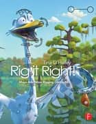 Rig it Right! Maya Animation Rigging Concepts ebook by Tina O'Hailey