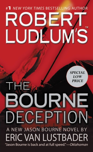 robert ludlum s bourne collection ebook ludlum robert