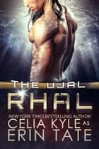 Real ebook by Celia Kyle, Erin Tate