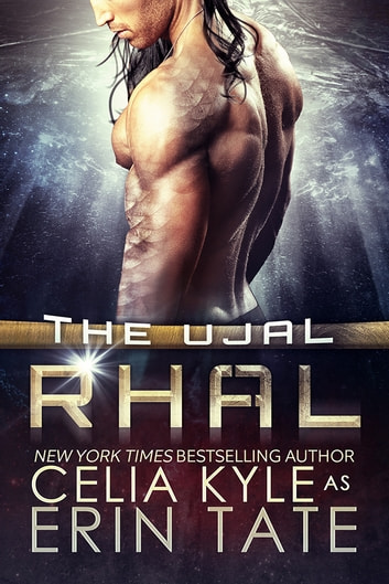 Real ebook by Celia Kyle,Erin Tate