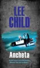 Ancheta ebook by Child Lee