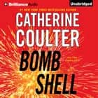 Bombshell audiobook by