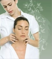 Giving a Neck Massage For Beginners ebook by Emma Clayhill