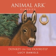 Donkey on the Doorstep audiobook by Lucy Daniels