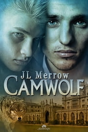Camwolf ebook by J.L. Merrow