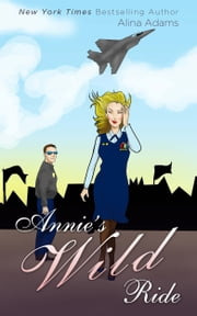 Annie's Wild Ride ebook by Alina Adams
