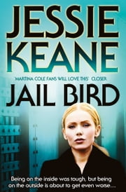 Jail Bird ebook by Jessie Keane